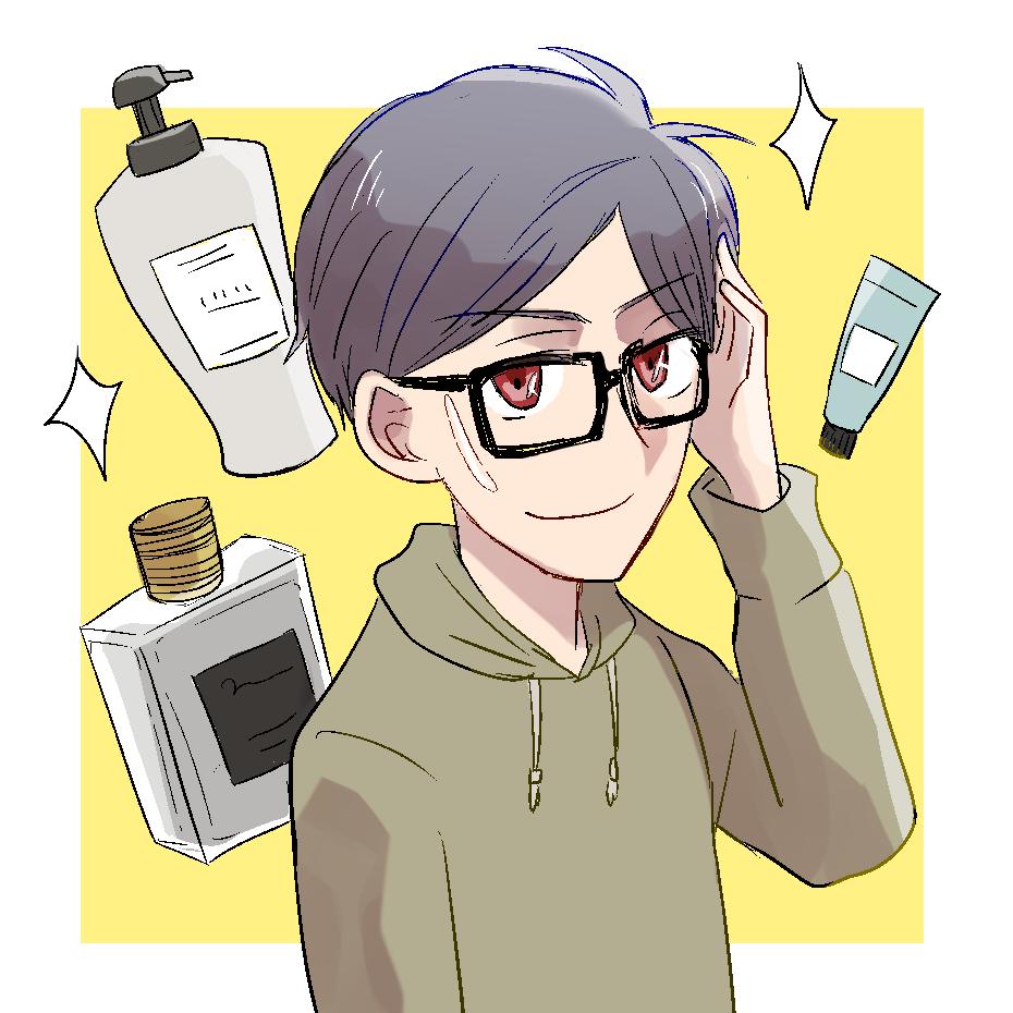Kitarou